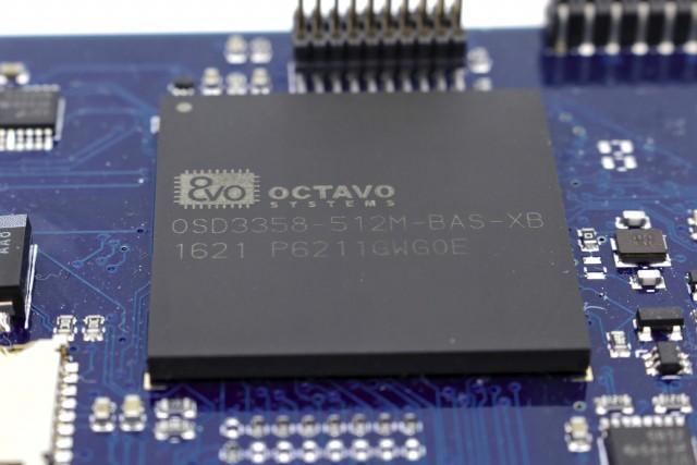 OSD3358