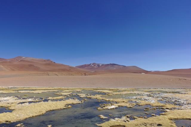 Laguna de Pujsa